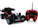 Remote Controlled Race Cars