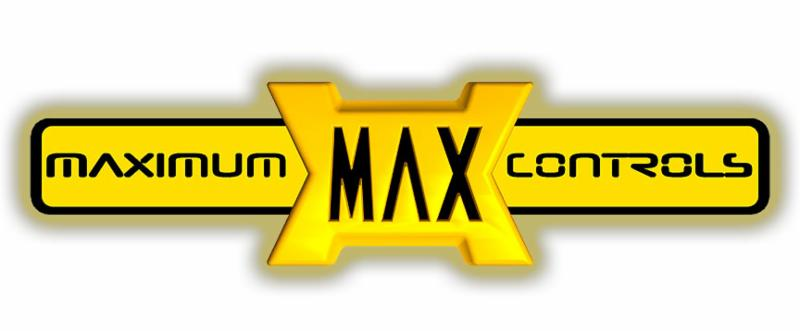 Maximum Controls Released Their Economically Priced