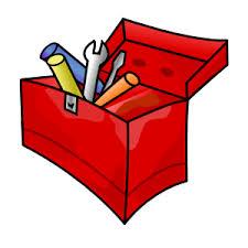 Tool Kit Image