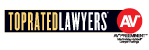 Top Lawyer 2013