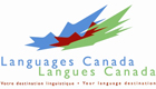 Accredited by Languages Canada