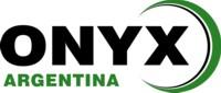 ONYX ARGENTINA