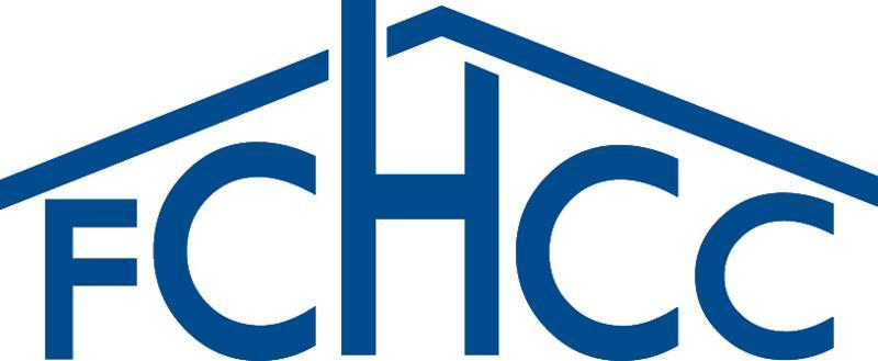 FCHCC logo