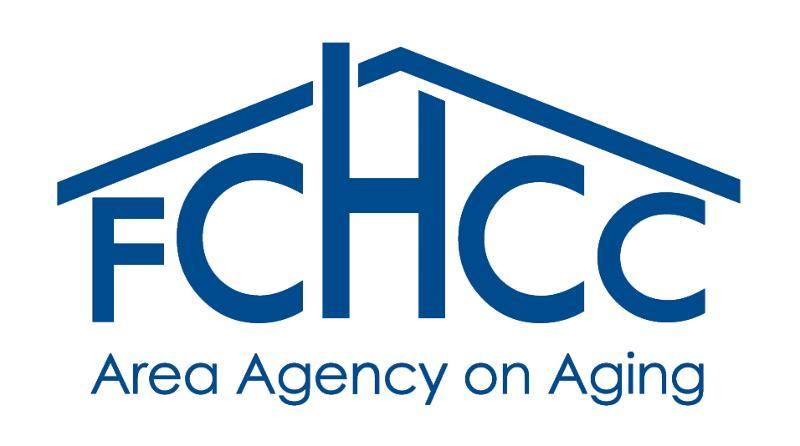 FCHCC Area Agency on Aging