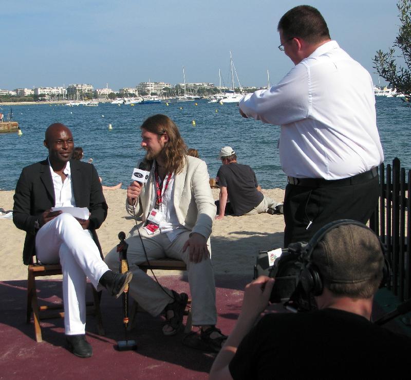 Cannes-1-Jimmy Jean-Louis