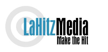 LaHitz Logo