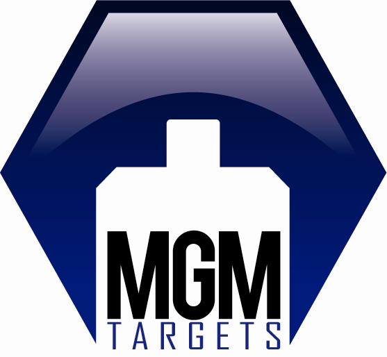MGM new LOGO