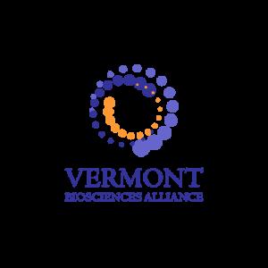 Vermont Biosciences Alliance