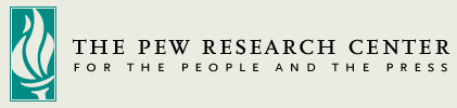 The Pew Research Center for the People and the Press