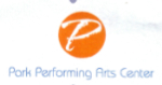 Park Performing Arts Center