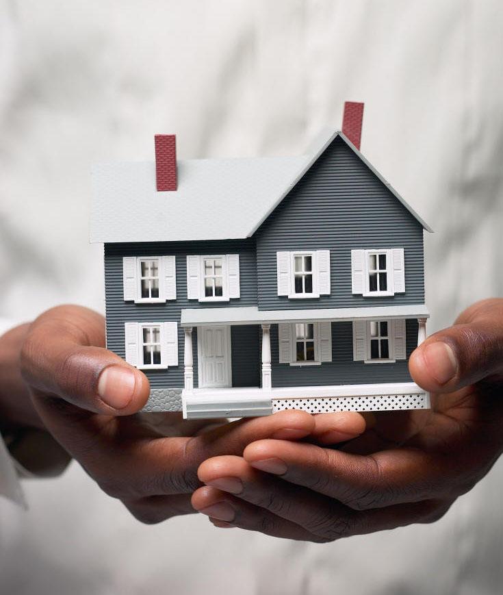 mortgage 2