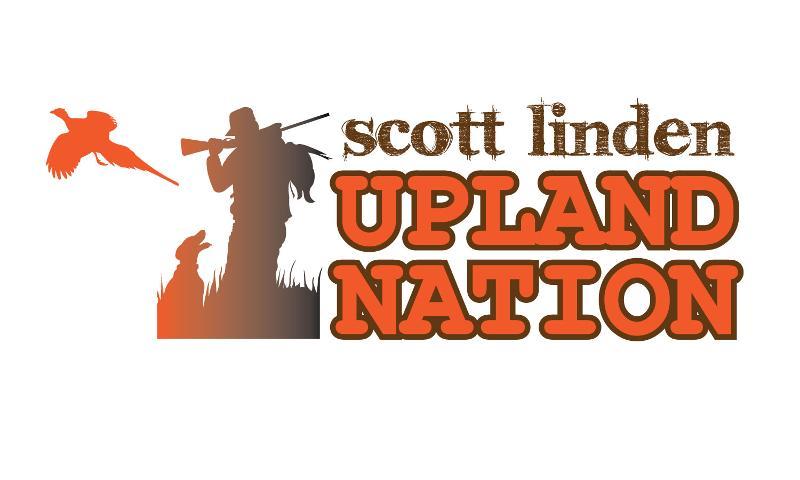 Upland Nation logo