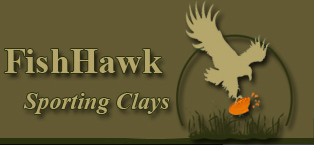 february events at fishhawk sporting clays