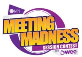 MPI Meeting Madness
