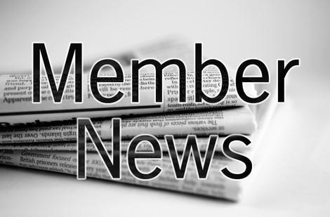 Member News (2)