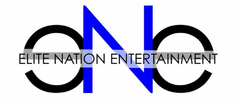 41 Elite Nation Entertainment