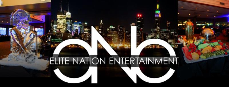 42 Elite Nation Entertainment