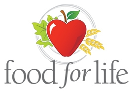 Help Food for Life win $10,000 grant