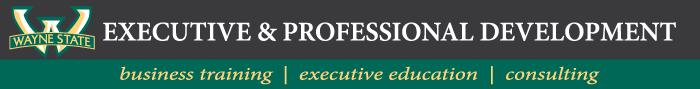 WSU-EPD Logo