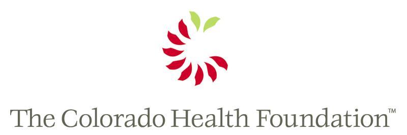 CO Health Foundation