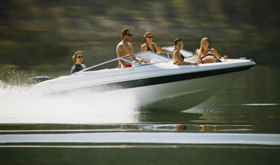 speedboat-fun-group.jpg