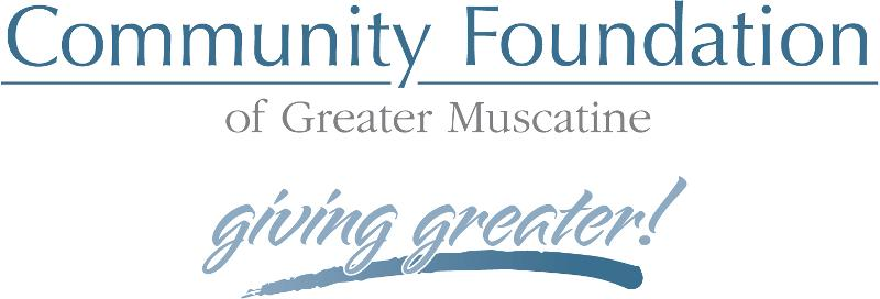 comm foundation logo