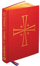LECTIONARY FOR CHILDREN