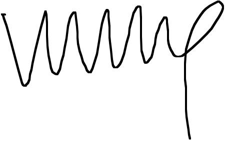 Villy Signature