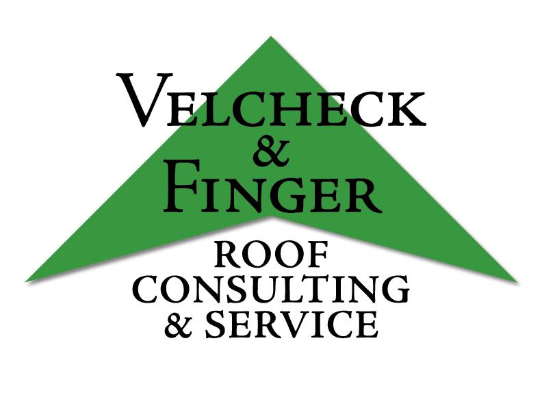 Velcheck & Finger