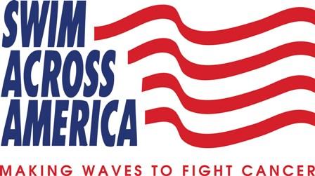 Swim Across America Nantucket