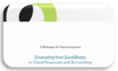 Graduating from QuickBooks