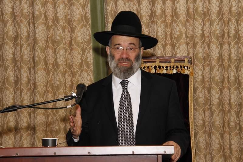Image result for rabbi bess los angeles