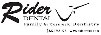 Rider Dental