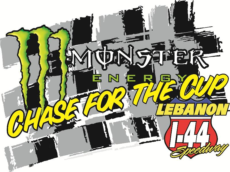 Monster Chase for Cup 2012