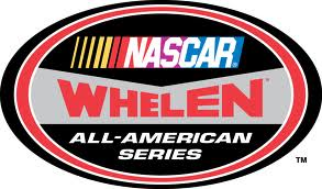 NASCAR Whelen All American Series
