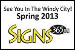 www.signs365.com