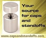 www.capsandstandoffs.com