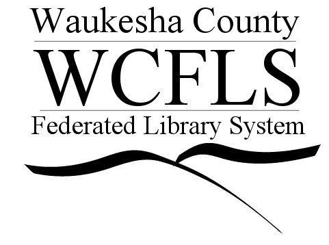 WCFLS Logo