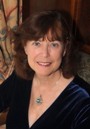 Ruth Punt