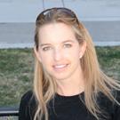 Lara Simon