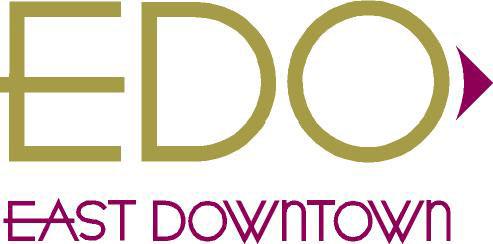 EDo Logo 2