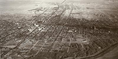 ABQ 1940