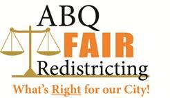 ABQ Redistricting