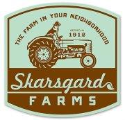 Skarsgard Farms