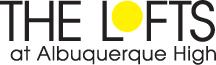 Lofts Logo