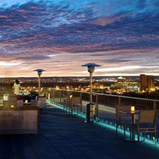 HPC Rooftop