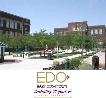 EDo-10