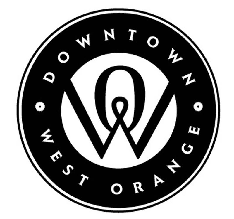 Downtown West Orange Alliance