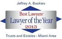 Jeff Top Lawyer