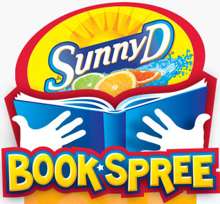 Image result for sunny d labels for education